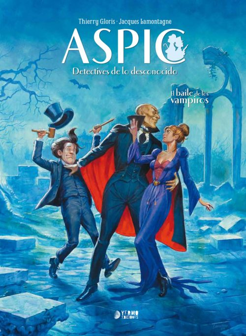 Aspic-2-cover