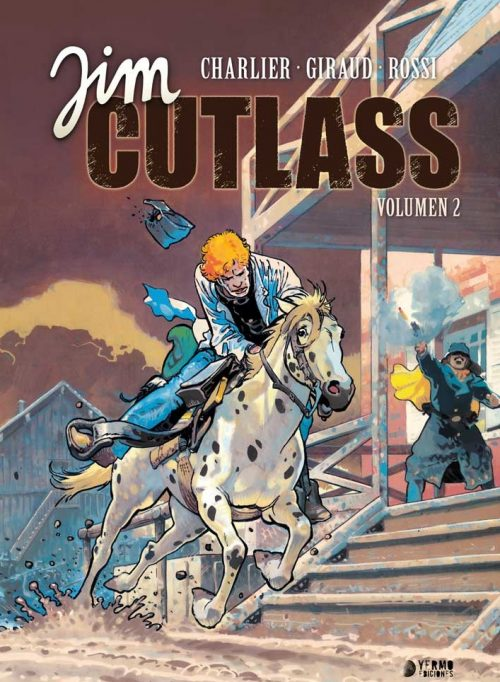 Jim-Cutlass-vol.2-ALTA