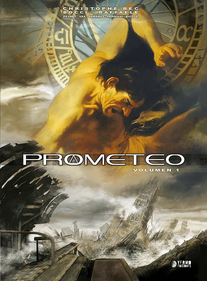 Prometeo-ALTA