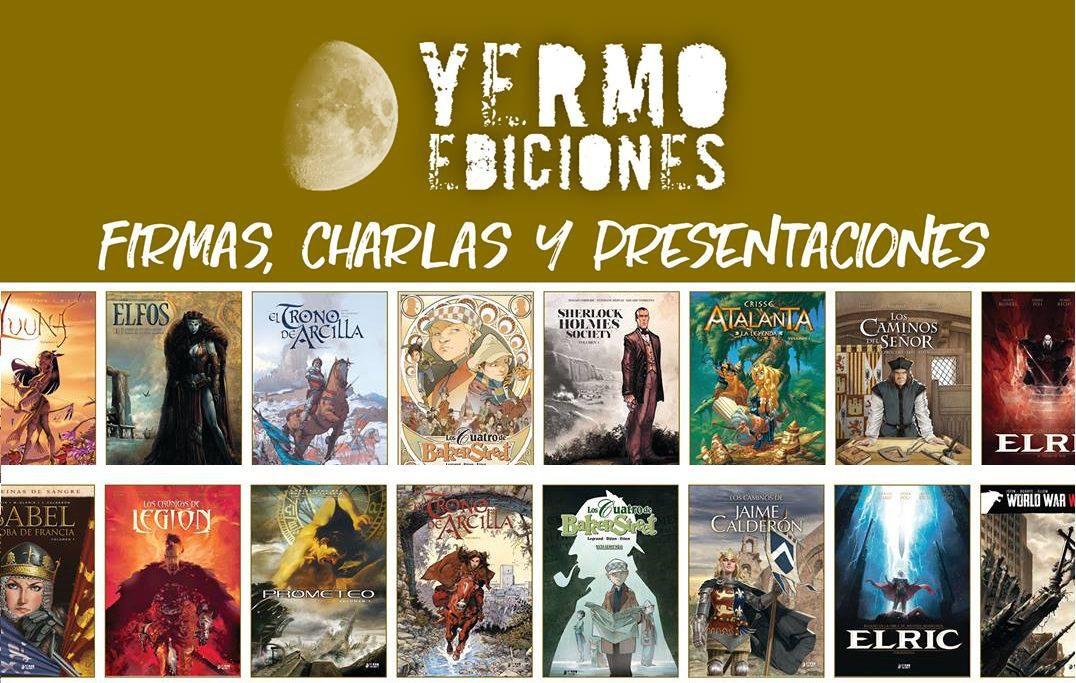 yermo-jornadas-bcn-16