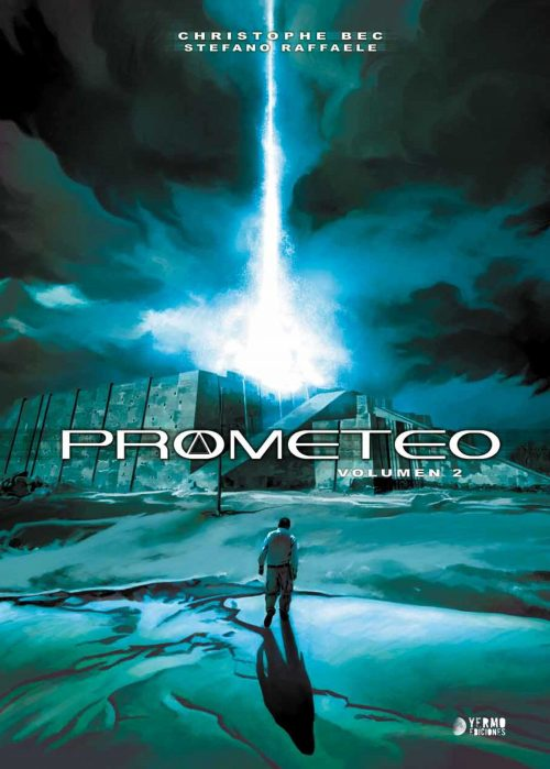 prometeo-vol-2-cover