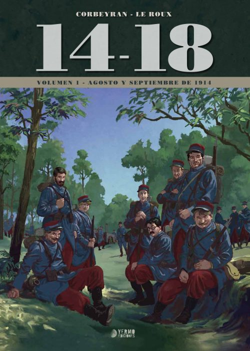 14-18 001 cover